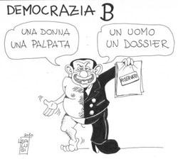 vignetta Luigi Salucci