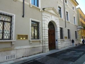 Cariv_entrata_palazzo